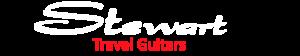 Stewart Travel Guitars